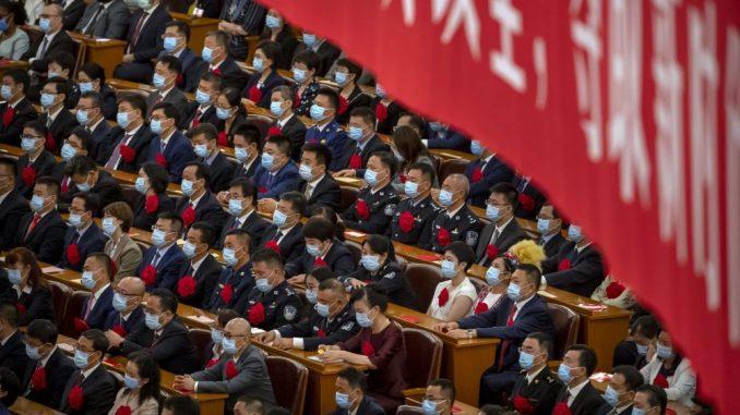 EU i Kina potpisale sporazum o zaštiti oznaka geografskog porekla 2