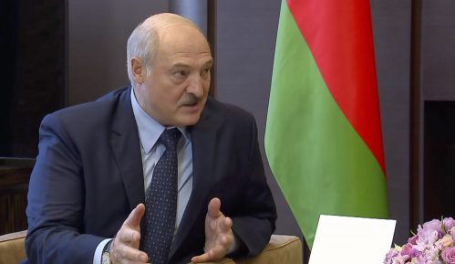 Belorusija zatvara granicu sa Poljskom i Litvanijom i stavlja vojsku u pripravnost 6