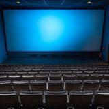 PKS: Desetak domaćih filmova čeka bolje radno vreme bioskopa u Srbiji 9