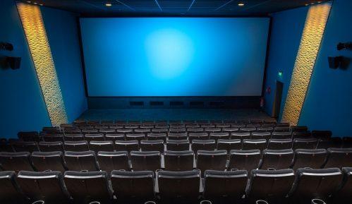 PKS: Desetak domaćih filmova čeka bolje radno vreme bioskopa u Srbiji 1