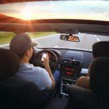 Uticaj mobilnog telefona na nastanak saobraćajne nezgode 11
