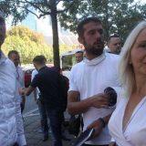 """Obradović: Ministar Šarčević najodgovorniji za """"najezdu"""" lažnih diploma i plagijata 9"""