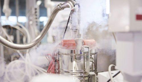 Reč naučnika: Šta je fundamentalna razlika između aerosola i duvanskog dima 1