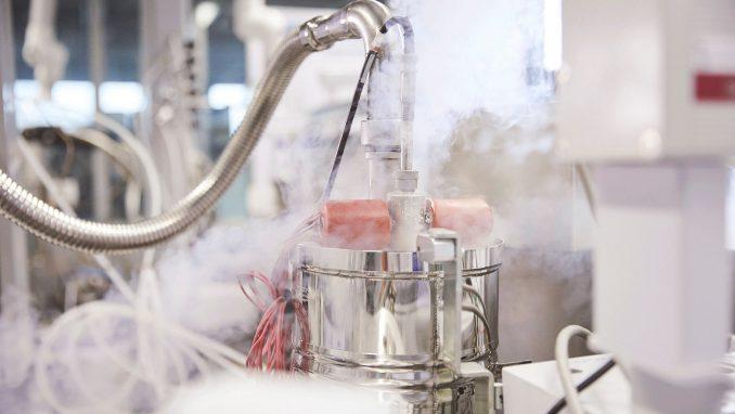 Reč naučnika: Šta je fundamentalna razlika između aerosola i duvanskog dima 3