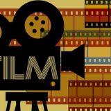 Festival autorskog filma od 27. novembra do 4. decembra u Beogradu 5