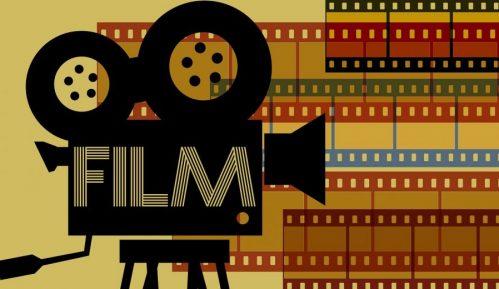 Filmski festival MikroFAF od 13. novembra onlajn 11