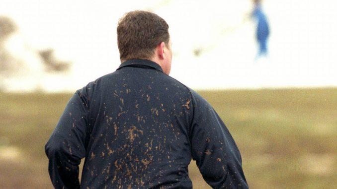 Ima li kraja javnom trvenju Zvezde i Partizana oko suđenja u fudbalu? 4