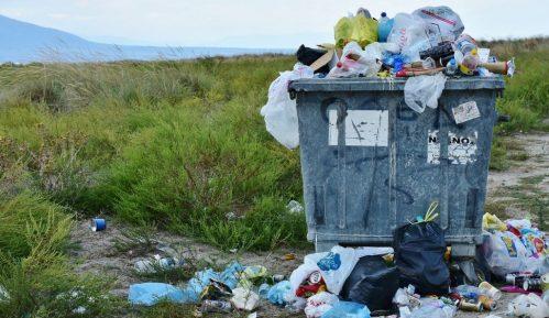 Plastične kese, slamke i štapići zabranjeni u Kanadi do 2021. 10
