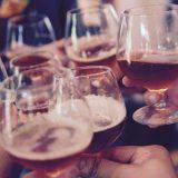 Neodgovorna konzumacija alkohola u Srbiji ubije više od 2.500 ljudi godišnje 10