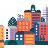"""""""Gradove građankama"""" za rodno odgovorno urbano planiranje 10"""
