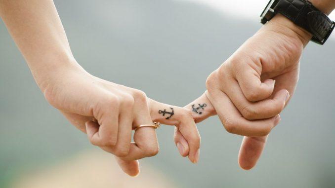 Kako spasiti vezu ukoliko partner iznenada ostane bez posla? 1