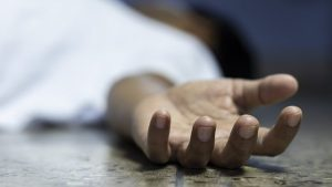 Nasilje nad ženama: Pandemija iz senke 2