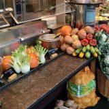 Efikasne kontrole i sprovođenje zakona ključni u borbi protiv prevara sa hranom 14