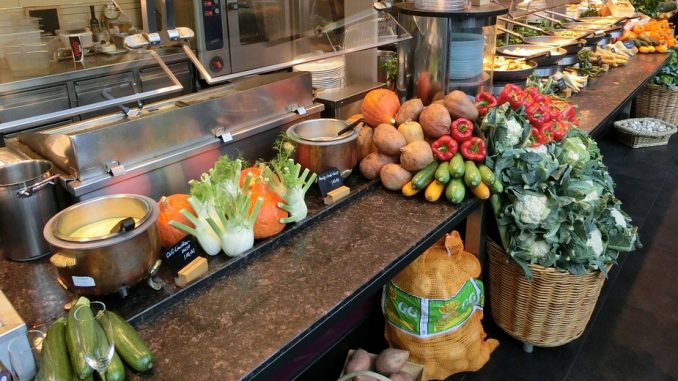 Koliko hrana koju bacamo utiče na klimatske promene? 3