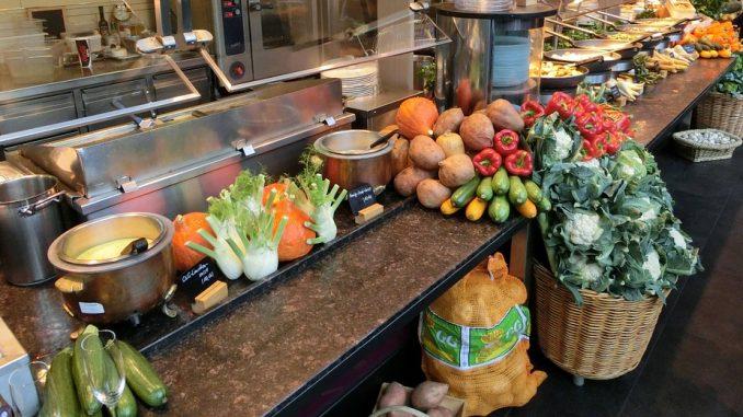 Koliko hrana koju bacamo utiče na klimatske promene? 1