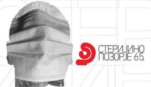 Večeras u Novom Sadu počinje 65. Sterijino pozorje 15