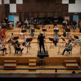 Mocart otvara novu sezonu Beogradske filharmonije 8