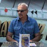 Blagojević: Nudimo besplatne koncerte 14