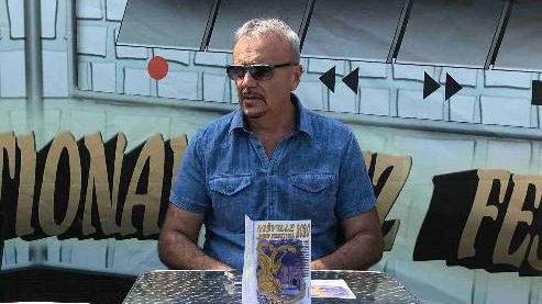 Blagojević: Nudimo besplatne koncerte 1