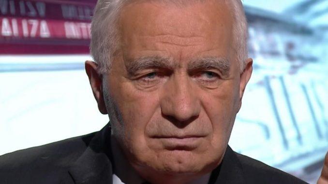 Dveri: Krajišnik bio jedan od stvaralaca RS, odlučan u odbrani srpskih interesa 4