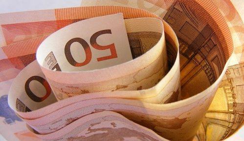 Fiskalni savet: Od ekonomskog pada važniji je odgovor države na krizu 5