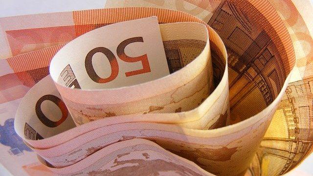 Grabundžija: Za sedam godina prosečna penzija povećana za svega 3.828 dinara 2