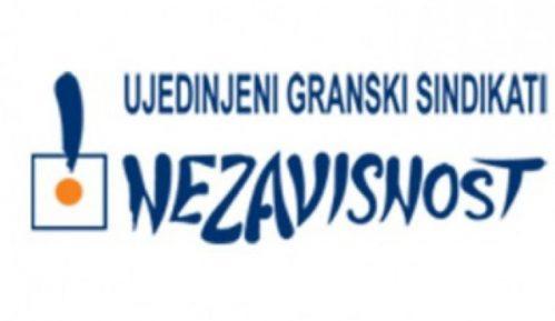UGS Nezavisnost: Zlostavljanje na radu u Srbiji poprima nove dimenzije i sadržaje 2