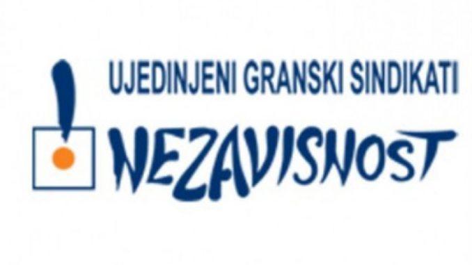 UGS Nezavisnost: Zlostavljanje na radu u Srbiji poprima nove dimenzije i sadržaje 3