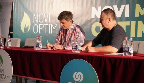 Novi optimizam: Srbija zaslužuje bolje (VIDEO) 2