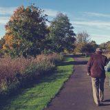Kako izgleda ulazak u brak posle 65-e? (ANKETA) 1