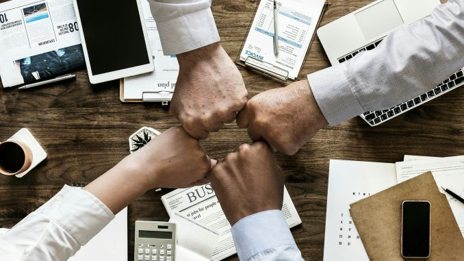 KAIZEN filozofija - metoda konstantnog poboljšanja poslovanja 1