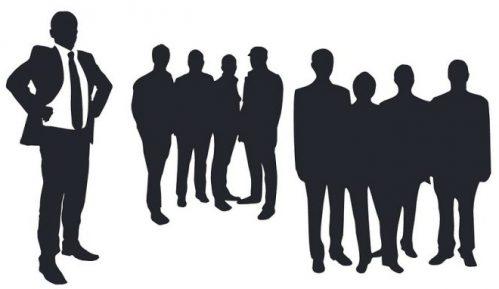 Nadređeni češće kontaktiraju muškarce van radnog vremena 1