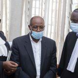 Pol Rusesabagina: Od filmskog heroja do teroriste 5