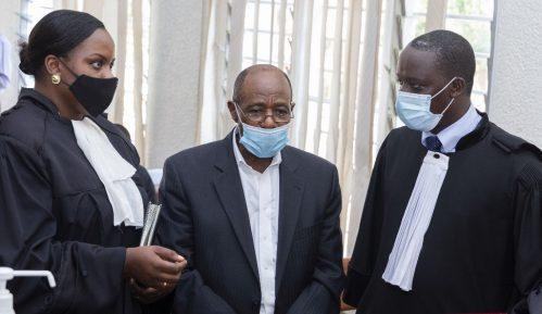 Kontroverze genocida u Ruandi iz 1994. godine: Put heroja do zatvora 11