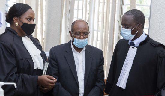 Pol Rusesabagina: Od filmskog heroja do teroriste 13