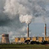 Nedovoljno sredstava za smanjenje zagađenosti vazduha u svetu 13
