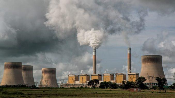 Nedovoljno sredstava za smanjenje zagađenosti vazduha u svetu 5