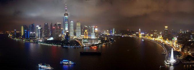Kina najavila da će do 2060. godine postati ugljenično neutralna 2