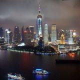 Kina najavila da će do 2060. godine postati ugljenično neutralna 9