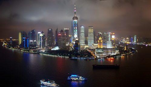 Kina najavila da će do 2060. godine postati ugljenično neutralna 4