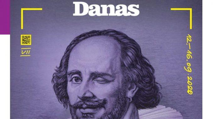 Specijalni dodatak Šekspir festival (PDF) 1
