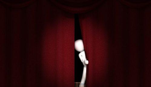 Festival monodrame i pantomime biće održan od 17. do 19. septembra 1