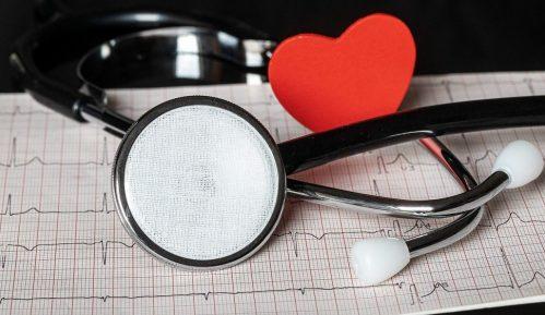 Odluka Vlade: Za lečenje retkih bolesti tri milijarde dinara iz budžeta Srbije 3