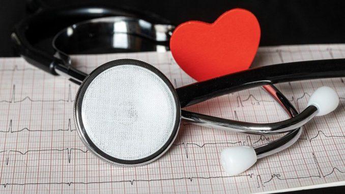 U Srbiji žene starije od 65 godina podložnije smrtnim ishodima od bolesti srca nego muškarci 1