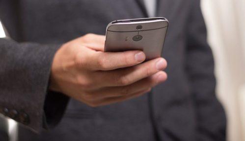 Hapšenje u Velikoj Britaniji zbog hakovanja telefona javnih ličnosti u SAD 2