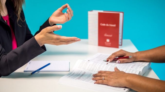 HR menadžment, stvarna pomoć ili prodavanje magle? 2