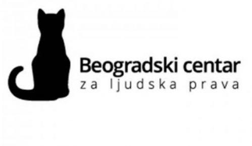 Upućen poziv policiji i tužilaštvima u Novom Sadu za dostavljanjem informacija u vezi sa prebijanjem 1