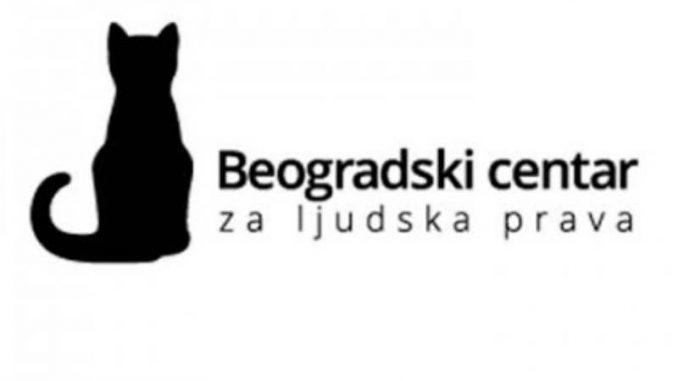 Upućen poziv policiji i tužilaštvima u Novom Sadu za dostavljanjem informacija u vezi sa prebijanjem 3