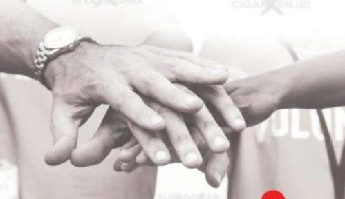 Mehanizme protiv diskriminacije ne poznaje 52 odsto Roma 6