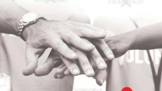 Mehanizme protiv diskriminacije ne poznaje 52 odsto Roma 1